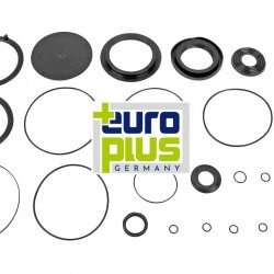 Repair kit, steering gear
