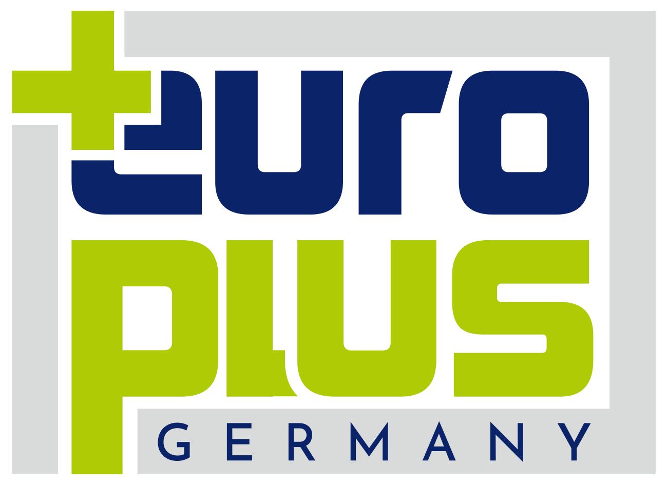 EuroPlus